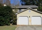 Foreclosed Home in WELLBORN TRL, Lithonia, GA - 30058