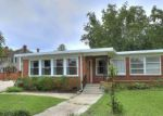 Foreclosed Home in W CALHOUN ST, Sumter, SC - 29150