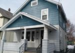 Foreclosed Home in NEIL ST, Schenectady, NY - 12306