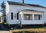 Foreclosed Home in S MONROE ST, Fremont, OH - 43420