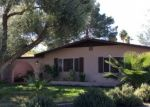 Foreclosed Home in PARKCHESTER CIR, Las Vegas, NV - 89108