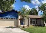 Foreclosed Home en 56TH CT E, Palmetto, FL - 34221