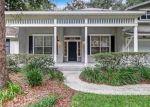 Foreclosed Home en LIGHT WIND DR, Fernandina Beach, FL - 32034