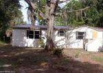 Foreclosed Home en LONNIE CREWS RD, Fernandina Beach, FL - 32034