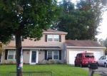Foreclosed Home in SAN JUAN DR, Toms River, NJ - 08753