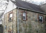 Foreclosed Home in GATEWAY BLVD, District Heights, MD - 20747