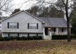 Foreclosed Home in HARPERS WAY, Carrollton, GA - 30117