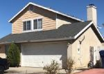 Foreclosed Home en 36TH ST E, Palmdale, CA - 93550
