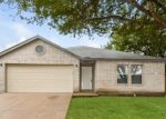 Foreclosed Home in RAVEN FIELD DR, San Antonio, TX - 78245