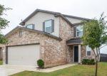 Foreclosed Home in SUNDROP BAY, San Antonio, TX - 78224