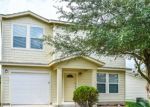 Foreclosed Home in STETSON VW, San Antonio, TX - 78223