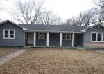 Foreclosed Home in N LOCUST ST, Whitewater, KS - 67154