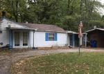 Foreclosed Home en RIM RD, Imperial, MO - 63052