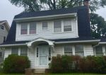 Foreclosed Home in E ARCHER AVE, Peoria, IL - 61603