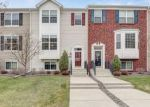 Foreclosed Home en SCOTT CT, Minneapolis, MN - 55422