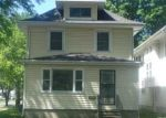 Foreclosed Home in F AVE NW, Cedar Rapids, IA - 52405