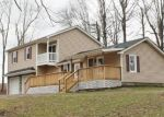 Foreclosed Home in OBRIEN RD, Mount Vernon, OH - 43050
