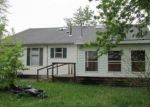 Foreclosed Home in STATE ROUTE 4, Marysville, OH - 43040