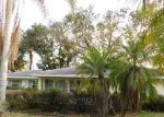 Foreclosed Home in OAKWOOD DR, Lake Wales, FL - 33898