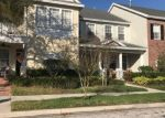 Foreclosed Home en NEW PARKE RD, Tampa, FL - 33626