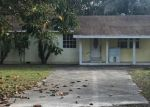 Foreclosed Home in MANGO BLVD, West Palm Beach, FL - 33411