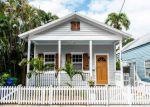 Foreclosed Home en SOUTHARD ST, Key West, FL - 33040