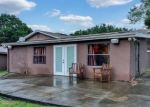 Foreclosed Home en CUTTER CT, Orlando, FL - 32835