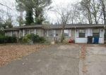 Foreclosed Home en WOODBERRY AVE, Atlanta, GA - 30344