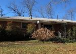 Foreclosed Home en CANTERBURY RD, Griffin, GA - 30223