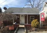 Foreclosed Home in N JEFFERSON AVE, Canonsburg, PA - 15317