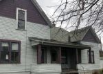 Foreclosed Home en N 1ST ST, Dayton, WA - 99328