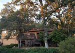 Foreclosed Home en LODGEPOLE CT, Penn Valley, CA - 95946