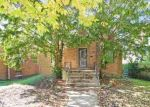 Foreclosed Home in S CRANDON AVE, Chicago, IL - 60617