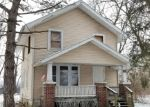 Foreclosed Home in HART RD, Columbus, OH - 43223