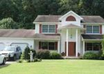 Foreclosed Home in SHORT WHITE OAK RD, Russell, KY - 41169