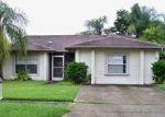 Foreclosed Home en PALM LEAF DR, Brandon, FL - 33510