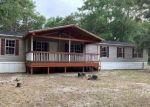 Foreclosed Home en JOE CAMPBELL RD, Freeport, FL - 32439