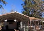 Foreclosed Home in PINECREST AVE, Aiken, SC - 29801