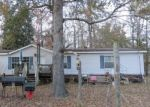 Foreclosed Home in MILEY RD, Branchville, SC - 29432