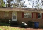 Foreclosed Home in RIVERVIEW CT, Columbia, SC - 29201