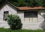 Foreclosed Home in VALLEY RD NE, Cumberland, MD - 21502