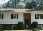 Foreclosed Home en GREENWAY DR, Annapolis, MD - 21409