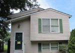 Foreclosed Home en GEORGE WILLING AVE, Pasadena, MD - 21122