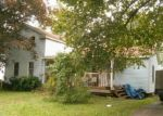 Foreclosed Home in STATE ROUTE 370, Cato, NY - 13033