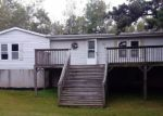 Foreclosed Home en CANDLE DR, Blakeslee, PA - 18610
