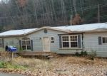 Foreclosed Home in HOLLOW RD, Catawissa, PA - 17820
