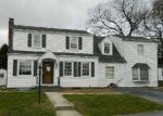 Foreclosed Home en BEVERLY DR, Harrisburg, PA - 17109