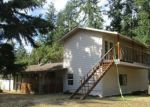 Foreclosed Home en BOURBON LN, Port Townsend, WA - 98368