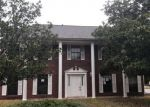 Foreclosed Home in CANNONS HALL CT, Richmond, TX - 77406