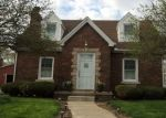 Foreclosed Home in W SHERMAN AVE, Peoria, IL - 61604